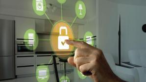 IoT Security.jpg