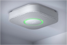 nest-protect-2