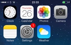 iOS_update.jpg