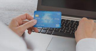 Online_Banking1