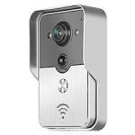 Stoga_Doorbell