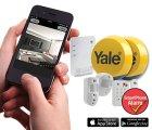 Yale-Smart-home.jpg